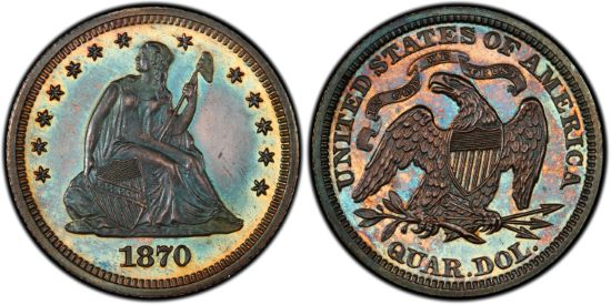 http://images.pcgs.com/CoinFacts/20438968_25853967_550.jpg