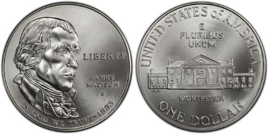 http://images.pcgs.com/CoinFacts/20476615_115854164_550.jpg