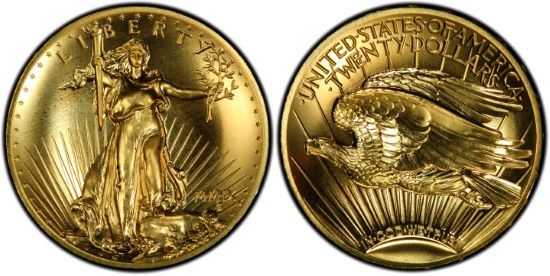 http://images.pcgs.com/CoinFacts/20487325_32965920_550.jpg