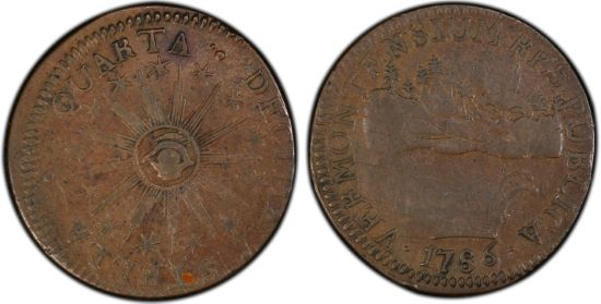 http://images.pcgs.com/CoinFacts/20496956_1631076_550.jpg