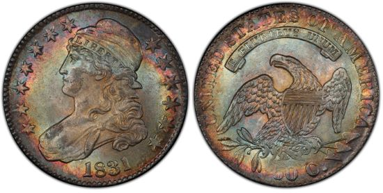 http://images.pcgs.com/CoinFacts/20497717_114372958_550.jpg