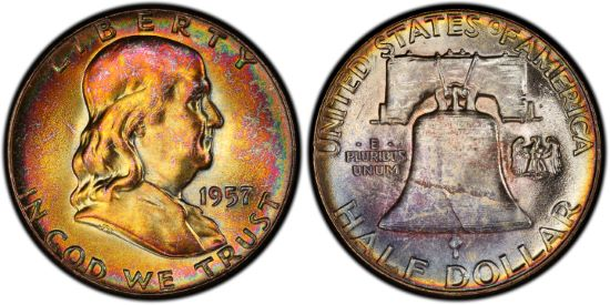 http://images.pcgs.com/CoinFacts/20501485_32395535_550.jpg