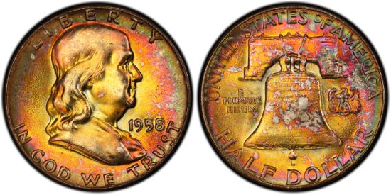 http://images.pcgs.com/CoinFacts/20501486_32395939_550.jpg