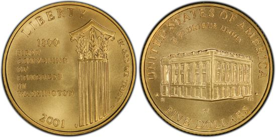 http://images.pcgs.com/CoinFacts/20505367_1618558_550.jpg