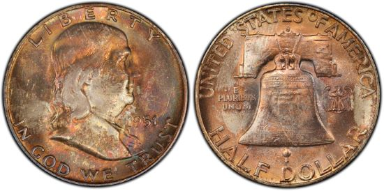 http://images.pcgs.com/CoinFacts/20507159_150159695_550.jpg