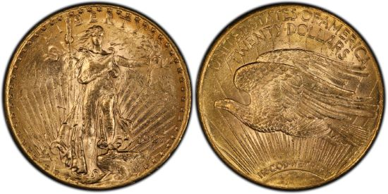 http://images.pcgs.com/CoinFacts/20509269_1609523_550.jpg