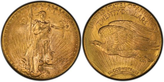 http://images.pcgs.com/CoinFacts/20509270_1609571_550.jpg