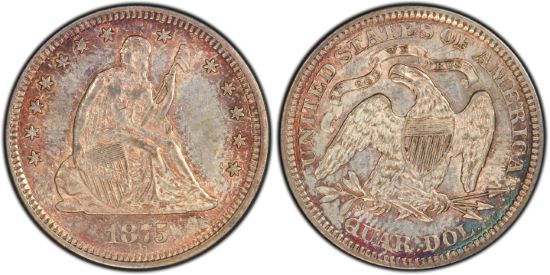 http://images.pcgs.com/CoinFacts/20511887_143590136_550.jpg