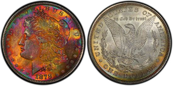 http://images.pcgs.com/CoinFacts/20515340_1222220_550.jpg