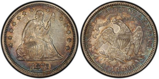 http://images.pcgs.com/CoinFacts/20517078_41252967_550.jpg