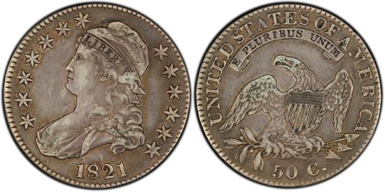 http://images.pcgs.com/CoinFacts/20549034_1625289_550.jpg