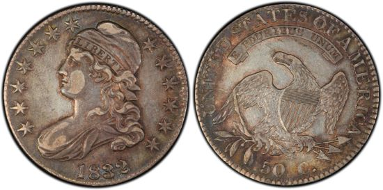 http://images.pcgs.com/CoinFacts/20549036_1625334_550.jpg