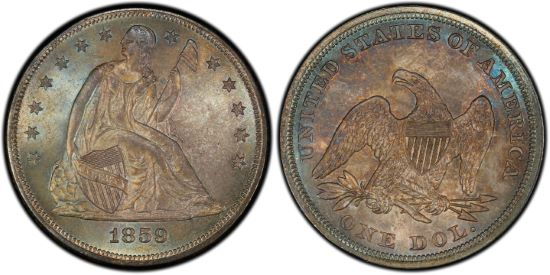 http://images.pcgs.com/CoinFacts/20549501_1597733_550.jpg