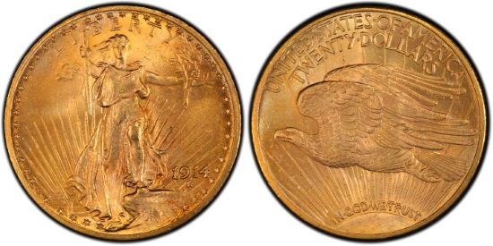 http://images.pcgs.com/CoinFacts/20549789_21866873_550.jpg