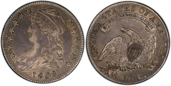 http://images.pcgs.com/CoinFacts/20549868_1611252_550.jpg