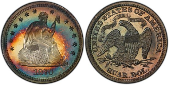 http://images.pcgs.com/CoinFacts/20553812_1602542_550.jpg
