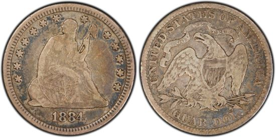 http://images.pcgs.com/CoinFacts/20561192_96626424_550.jpg