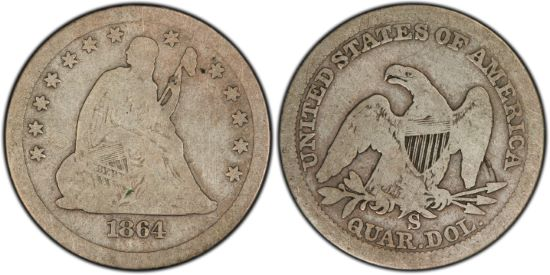 http://images.pcgs.com/CoinFacts/20561198_1611973_550.jpg