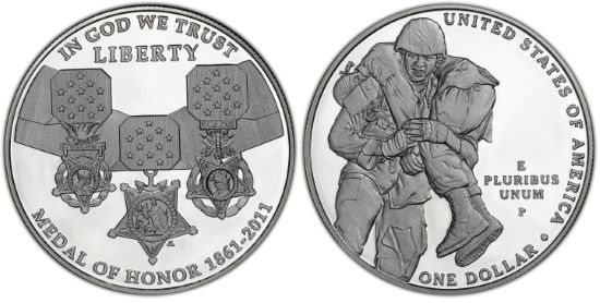 http://images.pcgs.com/CoinFacts/20564563_115700133_550.jpg