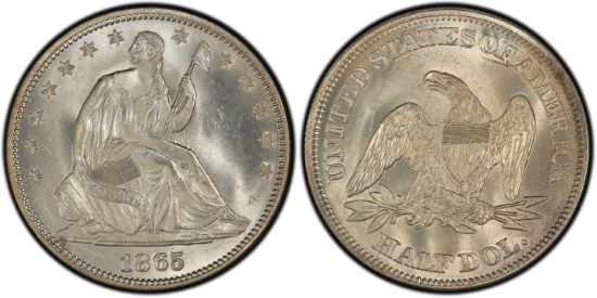 http://images.pcgs.com/CoinFacts/20567083_1598328_550.jpg
