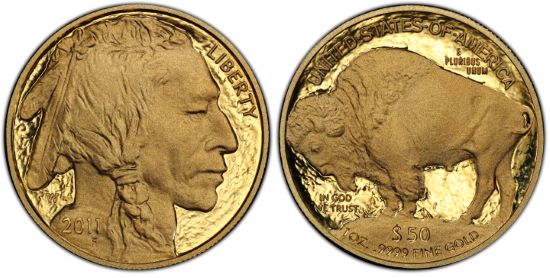http://images.pcgs.com/CoinFacts/20572428_98923658_550.jpg