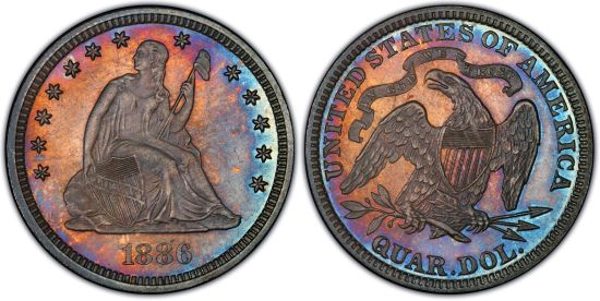 http://images.pcgs.com/CoinFacts/20590206_1429587_550.jpg