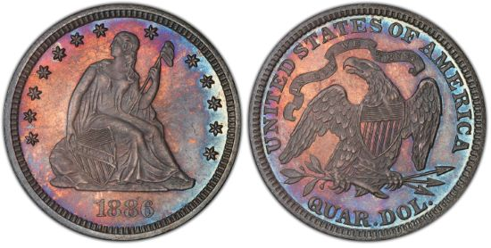 http://images.pcgs.com/CoinFacts/20590206_99735228_550.jpg