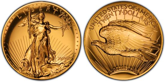 http://images.pcgs.com/CoinFacts/20604836_1282548_550.jpg