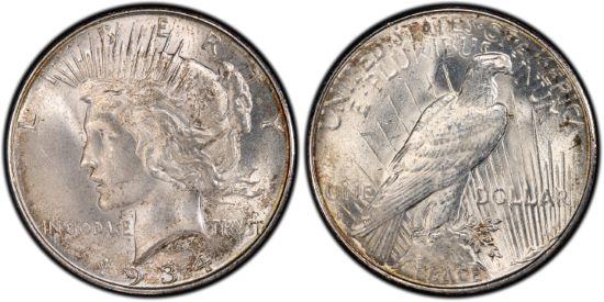 http://images.pcgs.com/CoinFacts/20613100_11122938_550.jpg