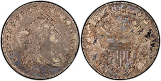 http://images.pcgs.com/CoinFacts/20616109_10814502_550.jpg