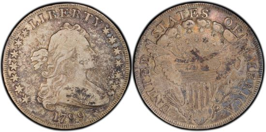 http://images.pcgs.com/CoinFacts/20616110_10812206_550.jpg
