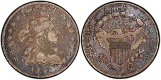 http://images.pcgs.com/CoinFacts/20616111_10812223_550.jpg