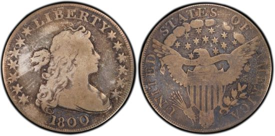 http://images.pcgs.com/CoinFacts/20616112_10813895_550.jpg