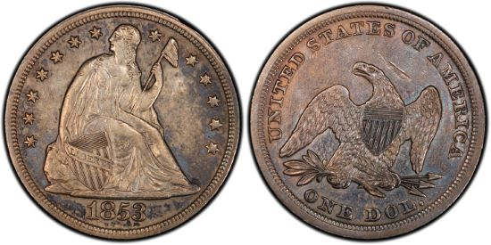 http://images.pcgs.com/CoinFacts/20616113_10813522_550.jpg