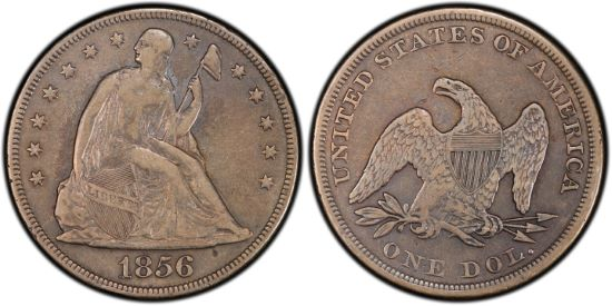 http://images.pcgs.com/CoinFacts/20616115_10813530_550.jpg