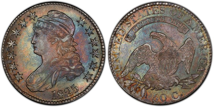 http://images.pcgs.com/CoinFacts/20616138_121065682_550.jpg