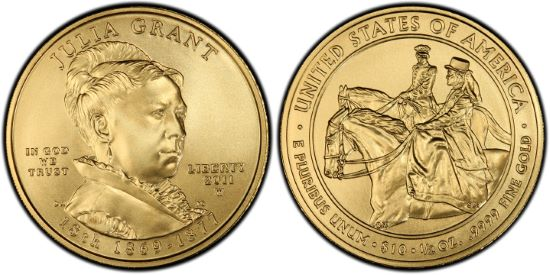 http://images.pcgs.com/CoinFacts/20624649_10815498_550.jpg