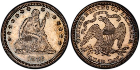 http://images.pcgs.com/CoinFacts/20632013_100149647_550.jpg