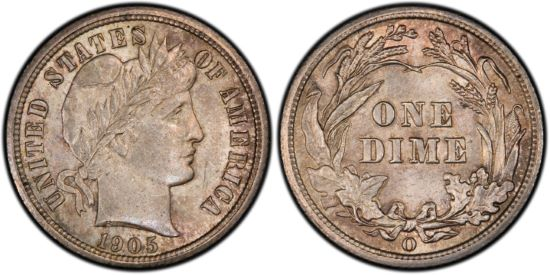 http://images.pcgs.com/CoinFacts/20632018_10814368_550.jpg