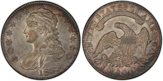http://images.pcgs.com/CoinFacts/20635873_38793181_550.jpg