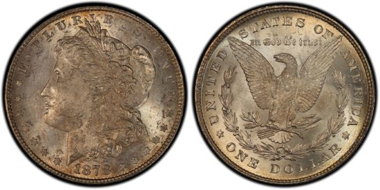 http://images.pcgs.com/CoinFacts/20643521_36758257_550.jpg