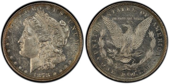 http://images.pcgs.com/CoinFacts/20643523_36758289_550.jpg