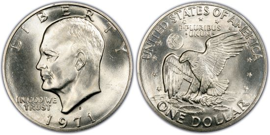 http://images.pcgs.com/CoinFacts/20648686_1240681_550.jpg