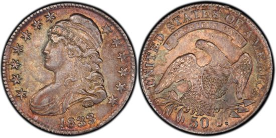 http://images.pcgs.com/CoinFacts/20658617_26189134_550.jpg