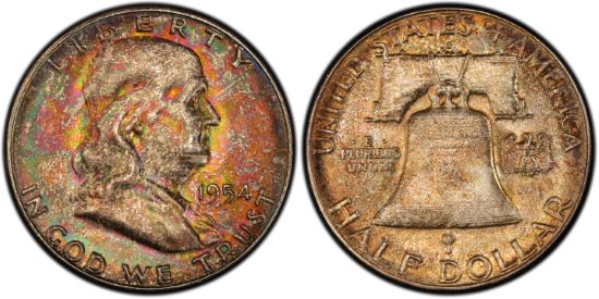 http://images.pcgs.com/CoinFacts/20674163_31810641_550.jpg