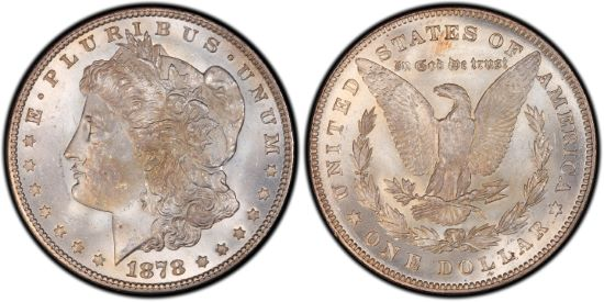 http://images.pcgs.com/CoinFacts/20674381_29655333_550.jpg