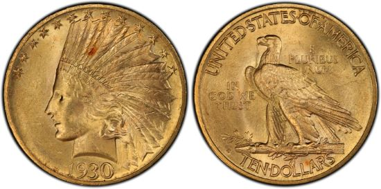 http://images.pcgs.com/CoinFacts/20674862_3639423_550.jpg