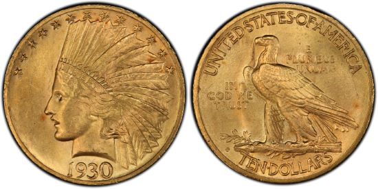 http://images.pcgs.com/CoinFacts/20674863_33119736_550.jpg