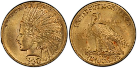 http://images.pcgs.com/CoinFacts/20674864_3640317_550.jpg