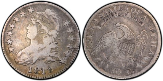 http://images.pcgs.com/CoinFacts/20677728_25736989_550.jpg